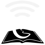 editype logo