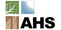 AHS Applied Services