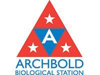 Archbold Biological Station