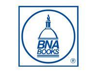 BNA Books