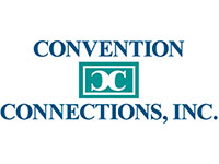 Convention Connections, Inc.
