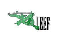 Florida League of Environmental Educators