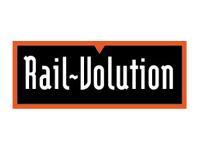 Rail~Volution