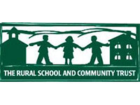 Rural School and Community Trust