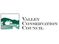 Valley Conservation Council
