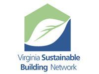 Virginia Sustainable Network