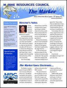 The Marker v28 n1