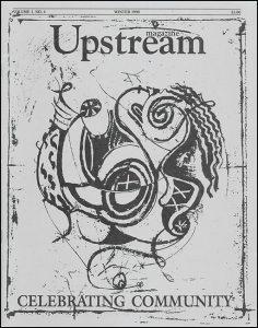 Upstream v1 n4